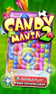 Candy Ninja - Android Apps on Google Play