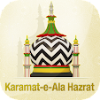 Karamat-e-A.. file APK for Gaming PC/PS3/PS4 Smart TV