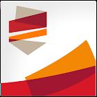 Rockies Mobile icon