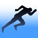 3Start Trainer logo