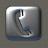 Phonecard Express logo