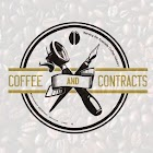 Coffee & Contracts icon