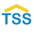 THESMARTSHOP (TSS) - B2B