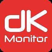 DK Monitor