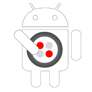 Twilioid - Twilio Connect Beta 1 1 0 Apk, Free Communication