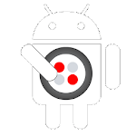 Twilioid - Twilio Connect Beta 1.1.0 Apk