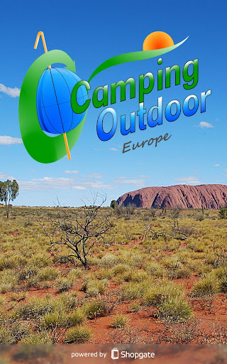 Camping-Outdoor.Europe