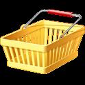 Buying List II logo