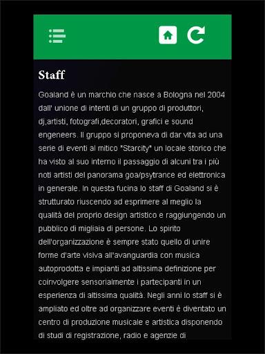 Goaland|玩生活App免費|玩APPs