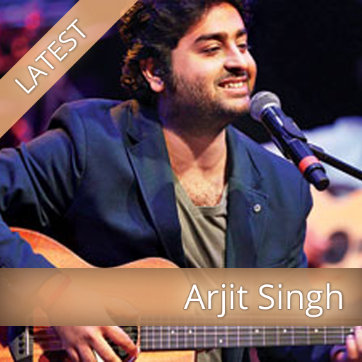 Arijit Singh All Mp3 Songs