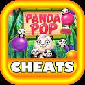 Panda Pop Solutions icon