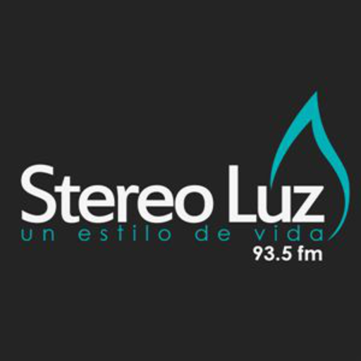 Stereo Luz 音樂 App LOGO-APP試玩