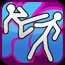 Street Fighting: Ragdoll Game APK