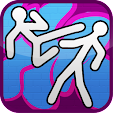 Street Figh.. file APK for Gaming PC/PS3/PS4 Smart TV
