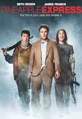 Pineapple Express (Rated)