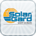 Solar Gard® Solutions icon