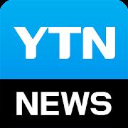 App YTN for Phone APK for Windows Phone