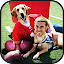 Face Swap 1.10 APK for Android