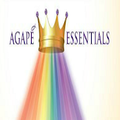 Agape Essentials