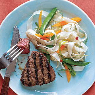 Marinated Beef Tenderloin Filet Mignon Recipes.
