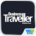 Business Traveller Middle East icon