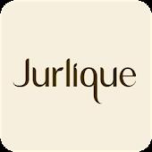 Jurlique Day Spa