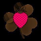 Strawberry Go Launcher