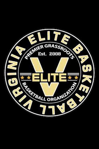 Virginia Elite Basketball