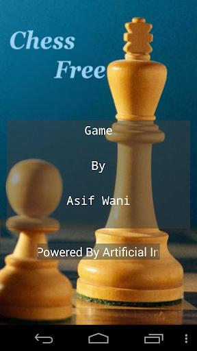 Chess Free (Offline/Online) 3.2 screenshots 2