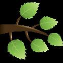 Hallab AB - Logo