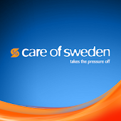 Care of Swedens Pressure Ulcer