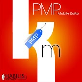 PMP Mobile Suite KM