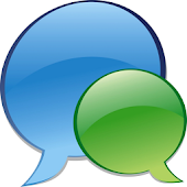Chat Diyaloglari
