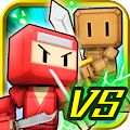 Battle Robots! APK for Kindle Fire