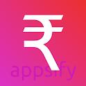Moneysage icon