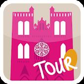 Abbeville Tour