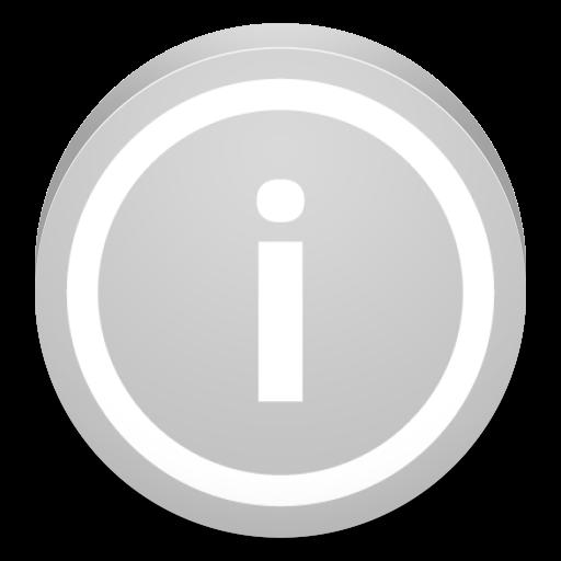 Mobanavi Widget(β) LOGO-APP點子