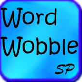 Word Wobble