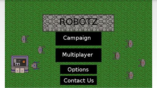Robotz