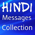 Hindi Messages Collection