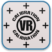 VR Calibration