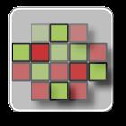 Agelaos Sudoku icon