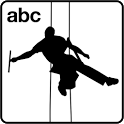 abc Window Cleaning Supply icon