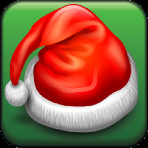 クリスマスのSMS着信音 個人化 App LOGO-硬是要APP