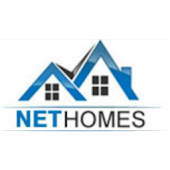 Nethomes Property Search