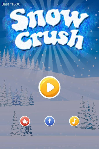Snow Crush