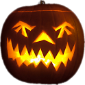 Pumpkin Wallpaper icon