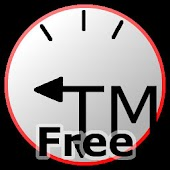 TimeManager Free