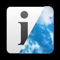 InfoTempo logo