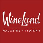 WineLand Media